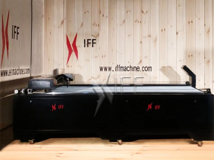 laser-machine-cutting-engraving-kh250-150-watt-power-1-iff